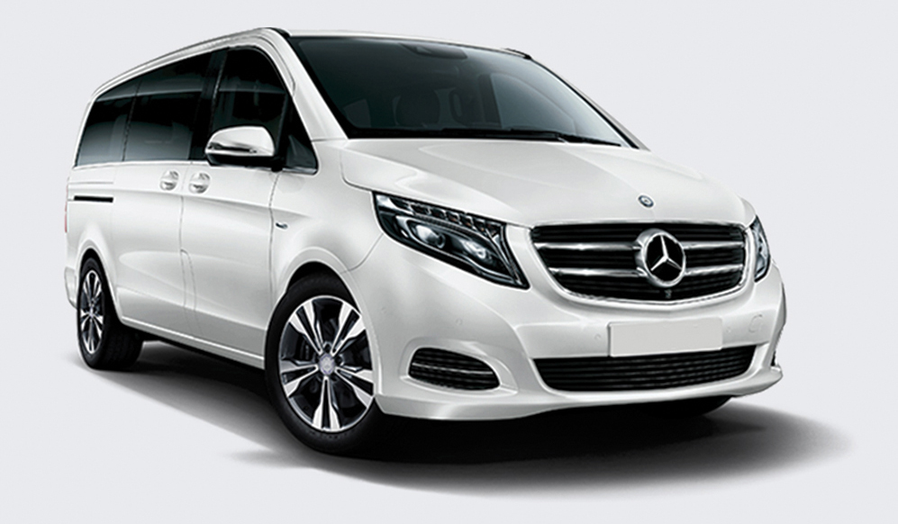 Capetown Airport Taxi Service